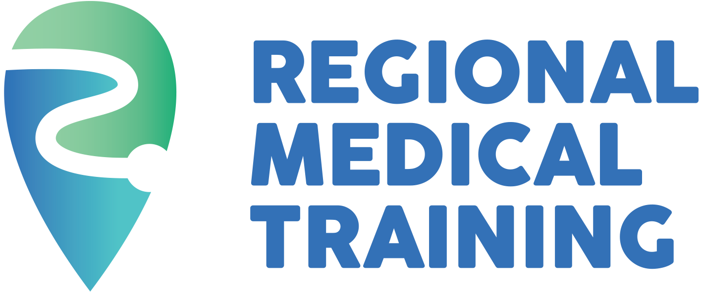 Regional-Medical-Training-Primary-Logo-COLOUR