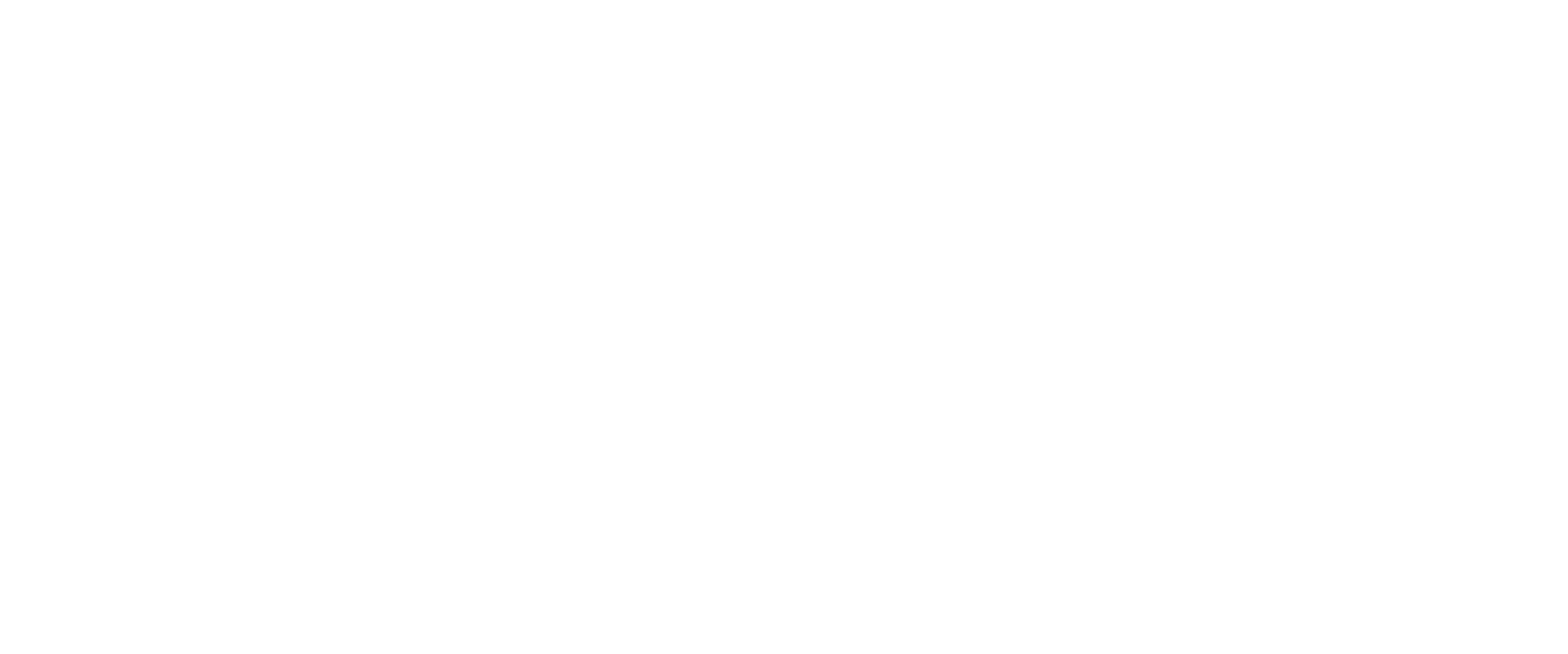 Regional-Medical-Training-Primary-Logo-WHITE