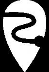 Regional-Medical-Training-Icon-WHITE